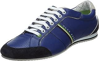 BOSS Green by Hugo Boss Men's Victoire LA Sneaker