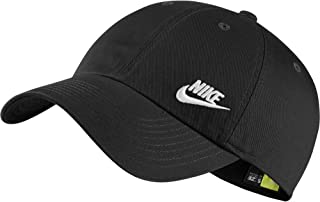 Amazon.com  NIKE - Hats   Caps   Accessories  Clothing 21799900ef