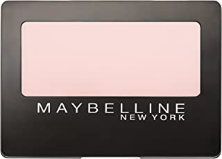 Maybelline New York Expert Wear Eyeshadow, Seashell, 0.08 oz.