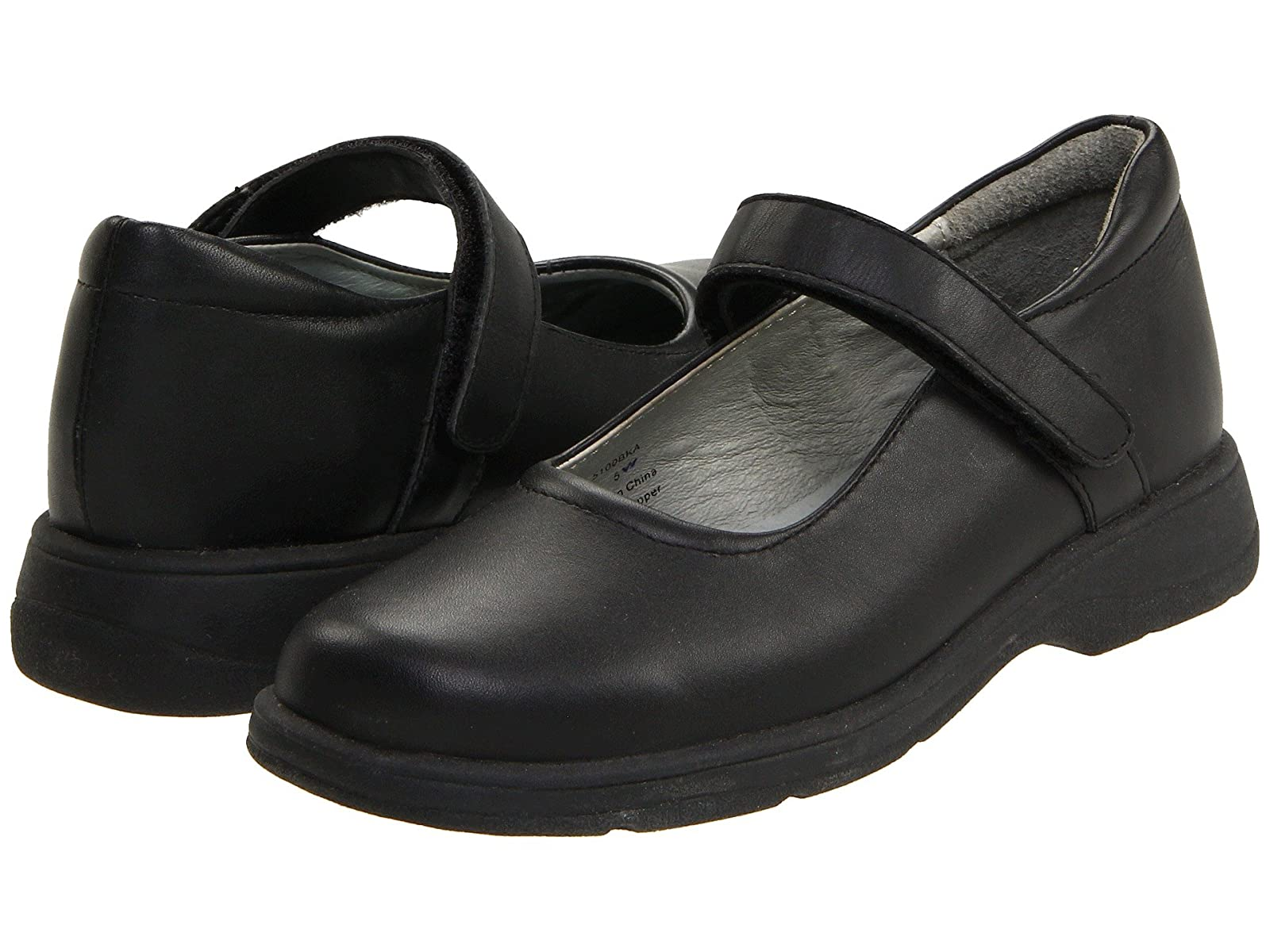 School Issue Prodigy (Adult)Atmospheric grades have affordable shoes