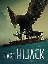 Best the last hijack Reviews