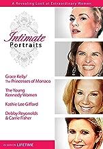 Best tim kelly portraits Reviews