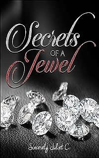 Secrets Of A Jewel