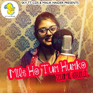 Best mp3 of tum mile Reviews