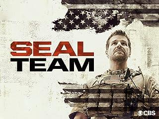 SEAL Team, Season 3