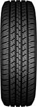 GT Radial Savero HT2 Tire - 235/70R16 104T