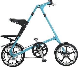 Best strida foldable bike Reviews
