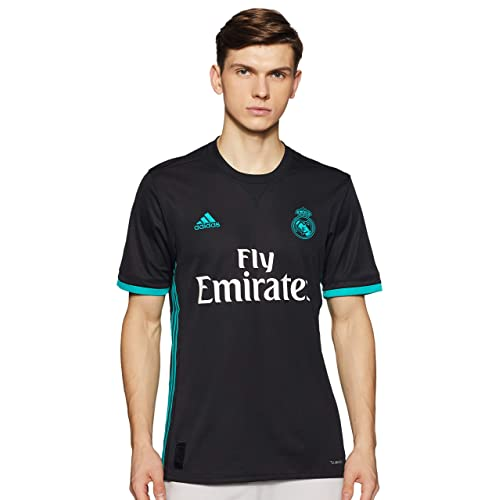 adidas Real Madrid: Amazon.es