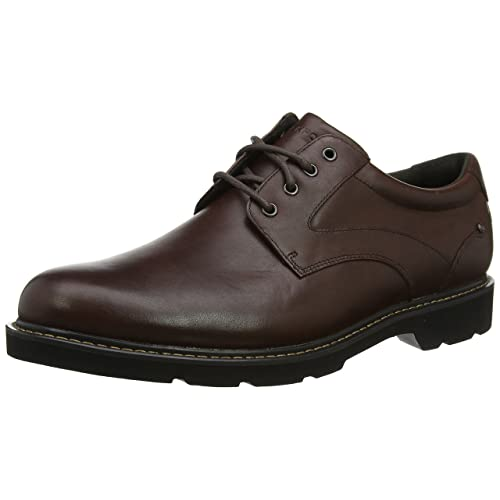 e372713485deb Rockport Men's Charlesview Lace-Up Shoes