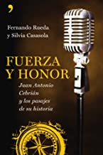 Fuerza y honor (Fuera de Colección)