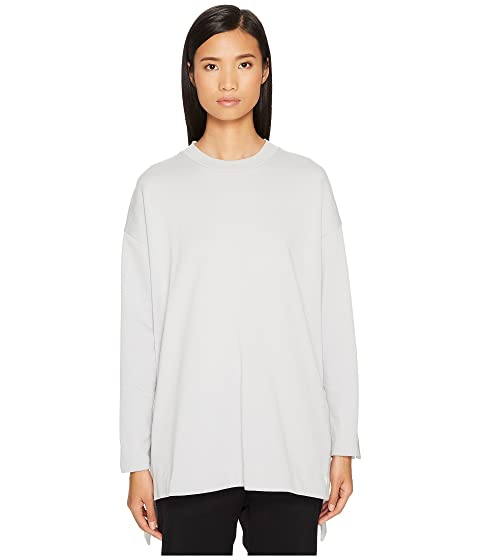 1492e0cee adidas Y-3 by Yohji Yamamoto Bold 3-Stripes Sweater at 6pm