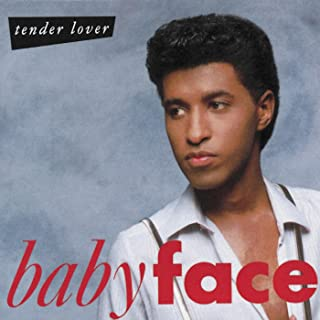 Best baby face mp3 Reviews