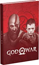 Best god of war eguide Reviews