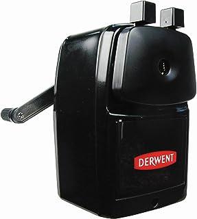 DERWENT(R) 2302001 Super Point, Manual Desk Sharpener