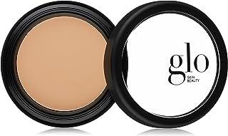 Glo Skin Beauty Oil ماسک های زیبایی پوست   صحیح و پنهان کردن جوش، زخم، و لکه های تیره   4 سایه
