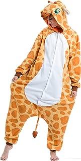 Best onesies for adults giraffe Reviews