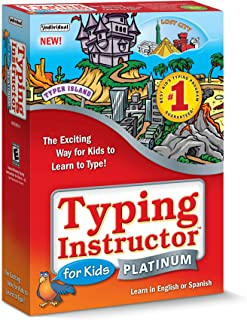 Keyboard Typing Practice Software For Pc