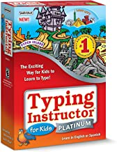 mavis beacon teaches typing for kids