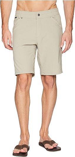 Vortex Kargo Shorts