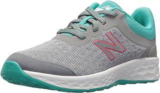 New Balance Kids' Kaymin v1 Running Shoe