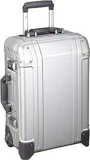 [ゼロハリバートン] スーツケース GEO Aluminum 3.0 31L 50 cm