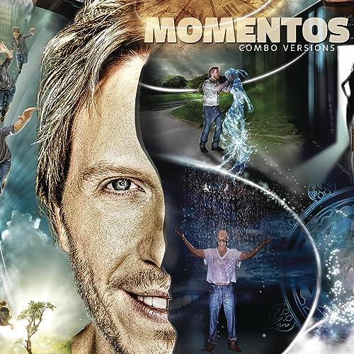 momentos noel schajris y victor manuelle mp3