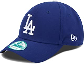 Amazon.com  MLB - Baseball Caps   Caps   Hats  Sports   Outdoors cd744f9f0129