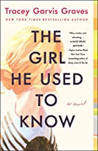 The Girl He Used to Know: A Novel
