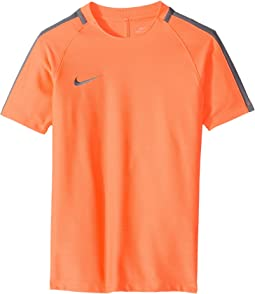 Nike Kids - Dry Squad Soccer Top (Little Kids/Big Kids)