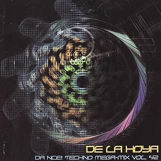 Best hoya hoya song Reviews