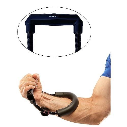 Aurion Wrst Strength Forearm Strengthener