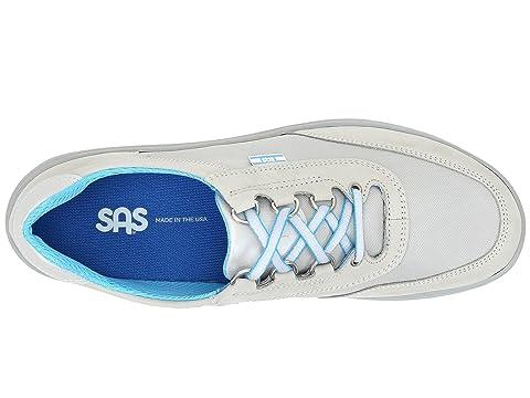 BlackGray SAS WhiteSilver Sporty SAS Sporty qww4aH0