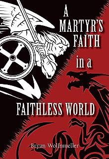 A Marty's Faith in a Faithless World