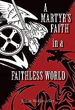 Best world of faith Reviews