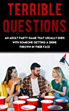 Best the end of the party questions Reviews