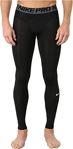 Pro Cool Compression Tight