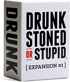 Best drunk stoned stupid rules Reviews