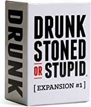 Best drunk stoned or stupid game rules Reviews