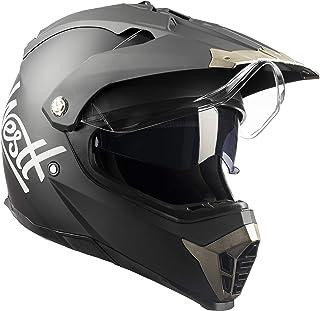 Snowmobile Helmets For Kids