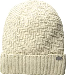 9da44bd4743 The North Face Kaylinda Beanie at Zappos.com