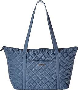 Vera Bradley Luggage - Miller Bag