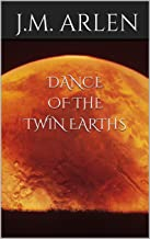 Dance of the Twin Earths