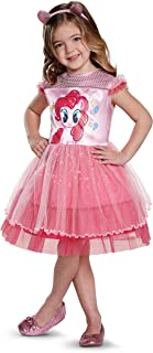 Best pink my little pony costume Reviews