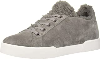Kenneth Cole New York Women's Tyler Cozy Sneaker