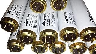 24 NIB Wolff Velocity Extreme Tanning Bed Bulbs F71