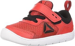 Reebok Ventureflex Stride 5.0 儿童跑步鞋