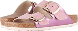 Birkenstock - Arizona Big Buckle
