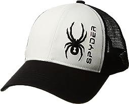 Spyder - Brody Cap