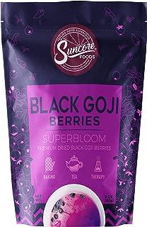 black goji berry singapore