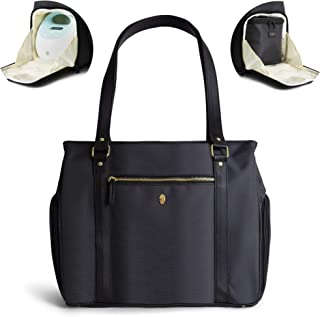 spectra s2 tote bag and cooler